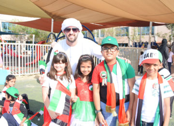 UAE NationalDay01