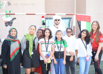 UAE NationalDay03