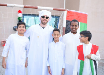 UAE NationalDay04