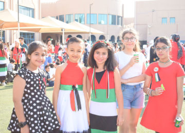 UAE NationalDay07