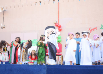 UAE NationalDay23