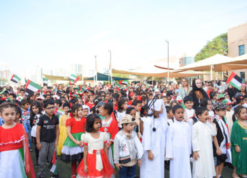 UAE NationalDay28