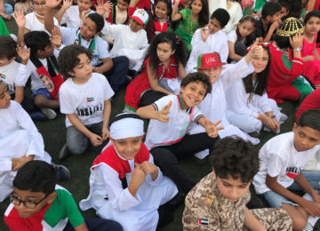 UAE NationalDay32