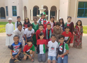 UAE NationalDay34