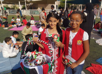 UAE NationalDay35