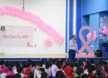 Pink Day04