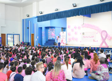 Pink Day07