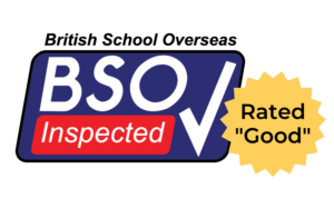 BSO Rated Good