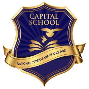 CapitalSchool_Logo-new